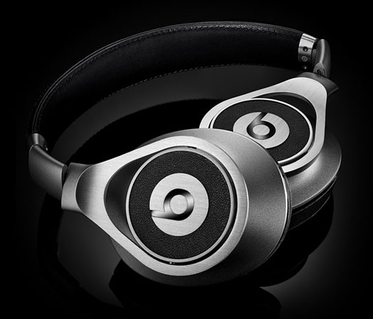 Beats by Dre Executive // Target