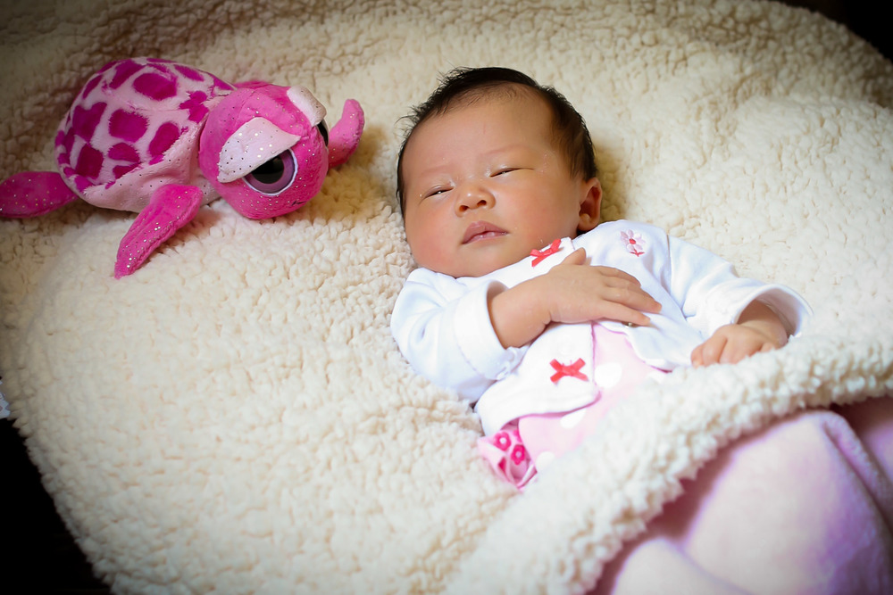 2013_LARISSA_LEE [NEWBORN_PORTRAITS]_003.jpg