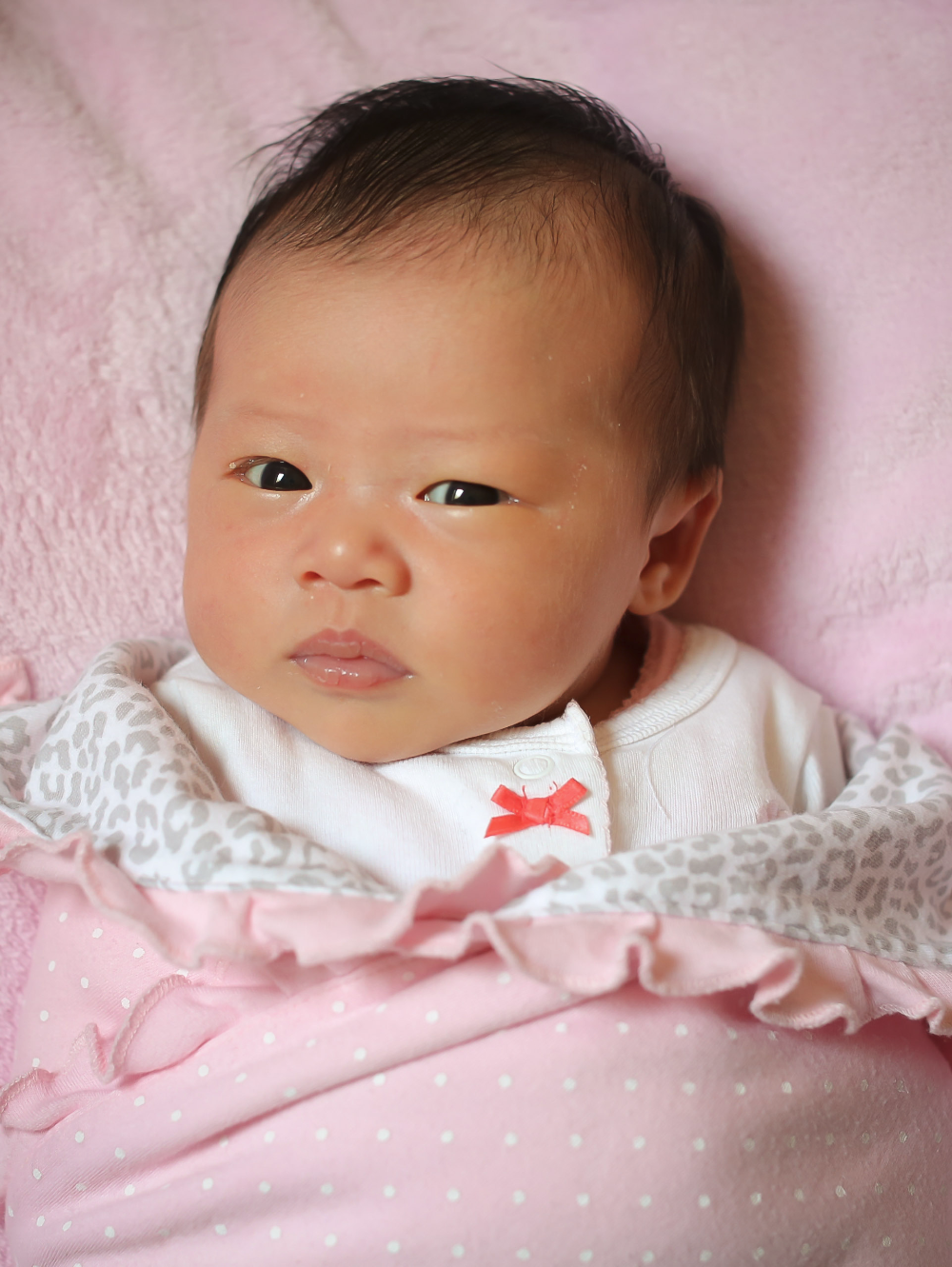2013_LARISSA_LEE [NEWBORN_PORTRAITS]_011.jpg