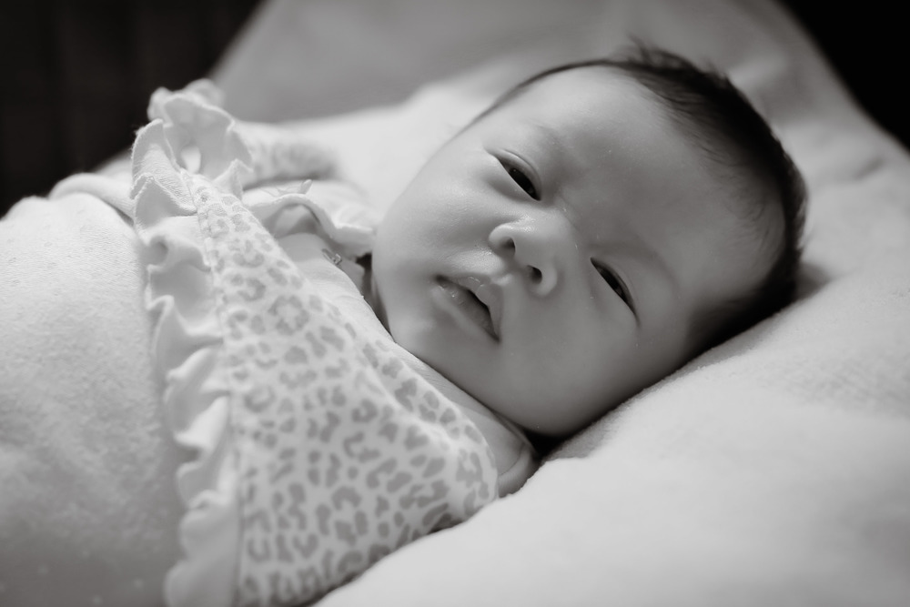 2013_LARISSA_LEE [NEWBORN_PORTRAITS]_010.jpg