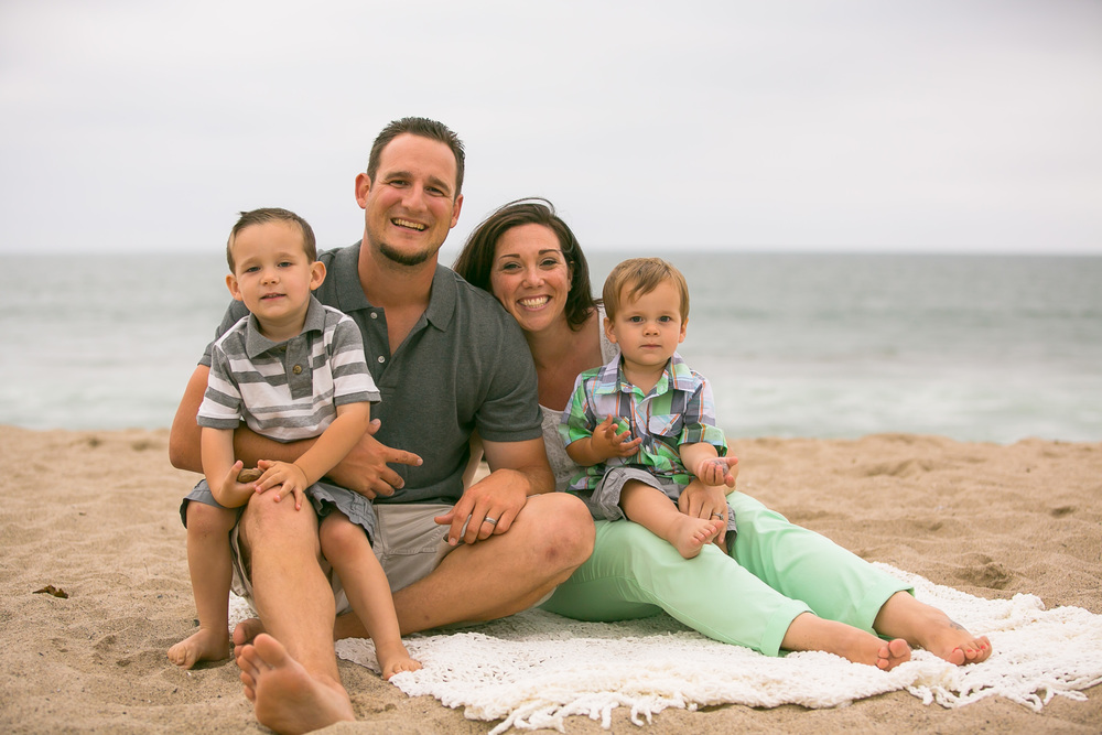 LOS_ANGELES_FAMILY_PHOTOGRAPHER_POMPEY_FAMILY_20130702_031.jpg