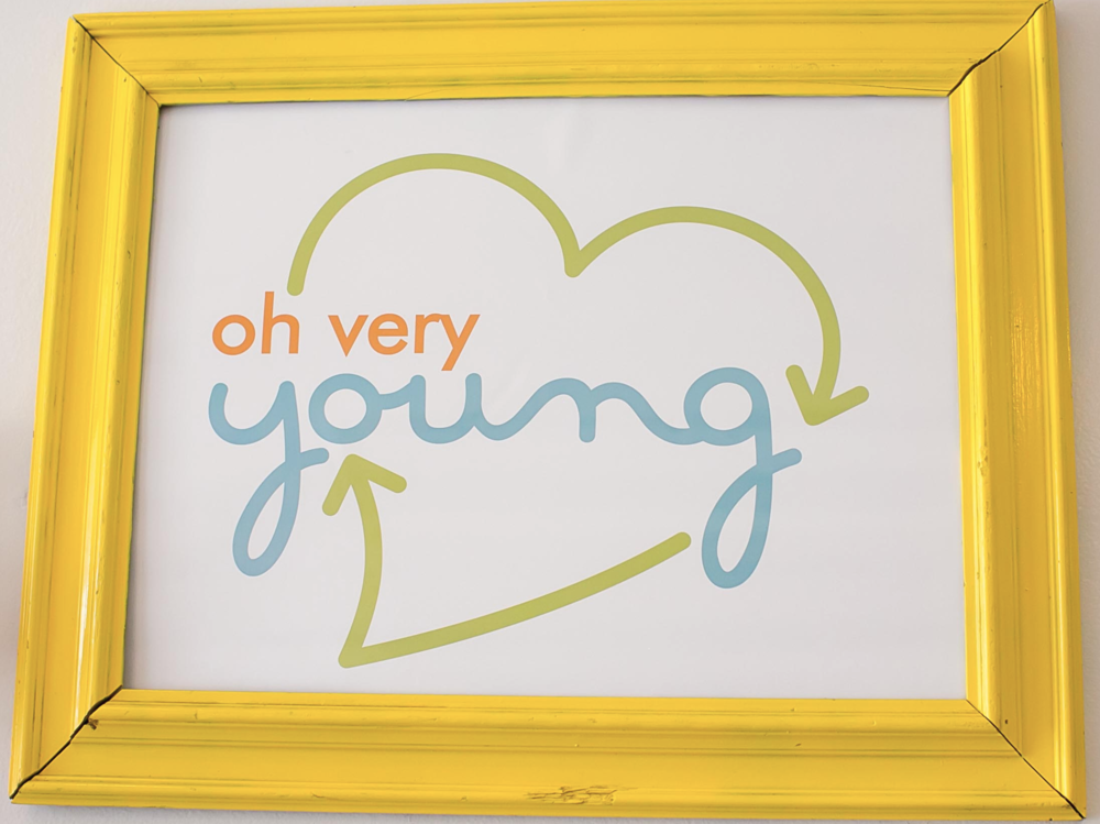 OH_VERY_YOUNG_LONG_BEACH_STORE_005.jpg
