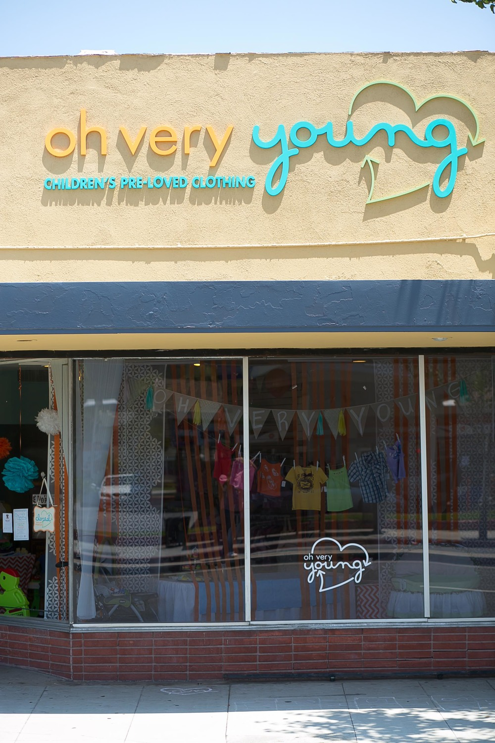 OH_VERY_YOUNG_LONG_BEACH_STORE_014.jpg