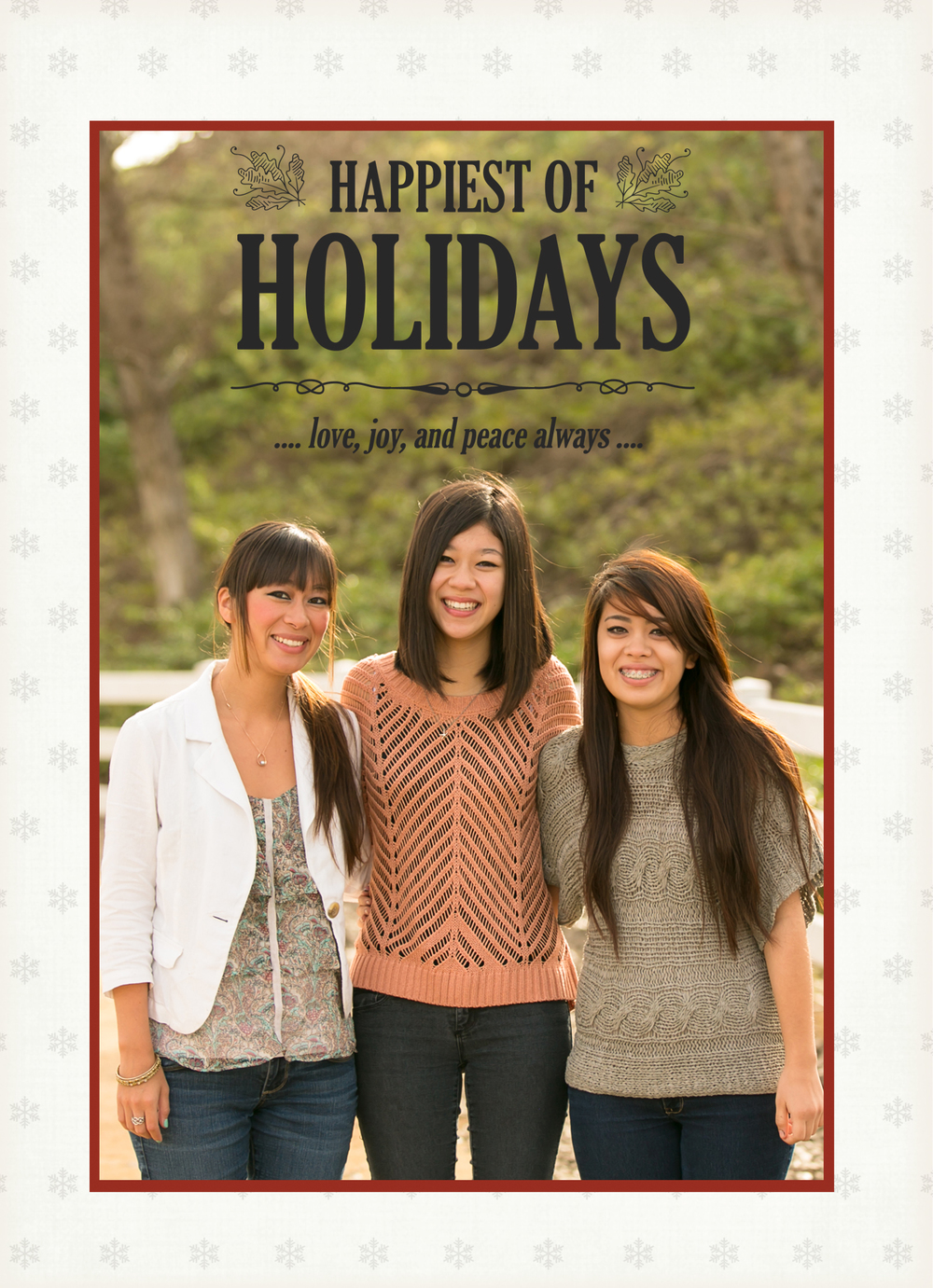 GHP_holiday_sample4.jpg