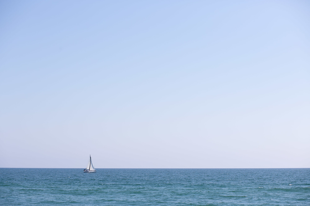 20130811_HUNTINGTON_BEACH_SAILBOAT_001.jpg