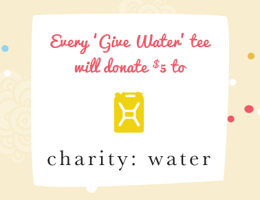 GiveWaterProduct3.jpg