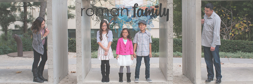 BLOG_HEADER_romanfam.jpg