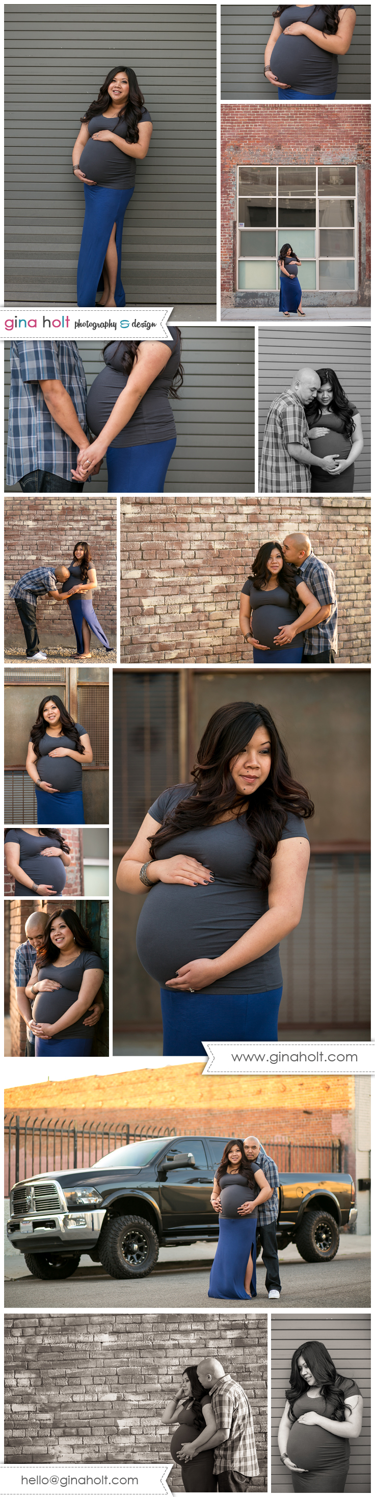BLOG_COLLAGE_FATTUS_MATERNITY.jpg