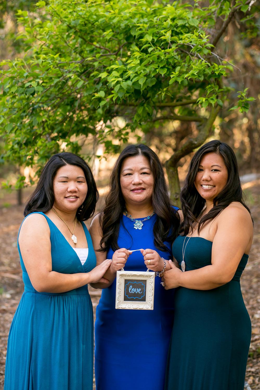 YAMASHIRO FAMILY [PORTRAITS]_011.jpg