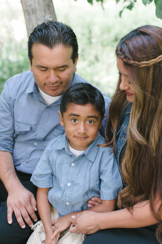 Riley Farms Family Photography