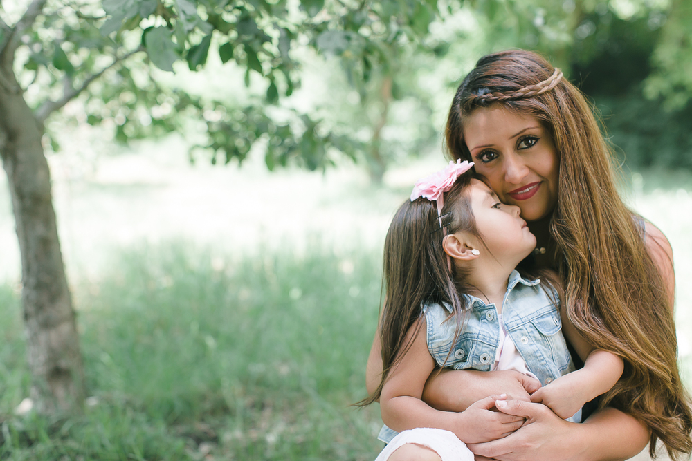 Riley Farms Family Photographer