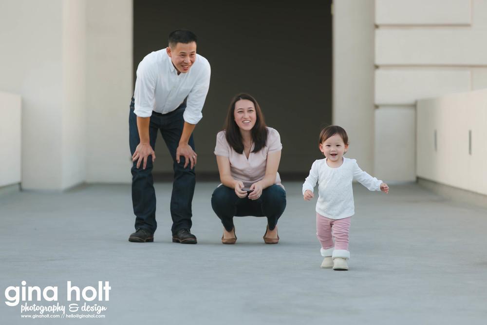San Dimas Family Portrait Photographer, Los Angeles Family Photography, Fall Family Sessions 2014, Christmas Photo Ideas, Capture Lifes Moments, Gina Holt Photography