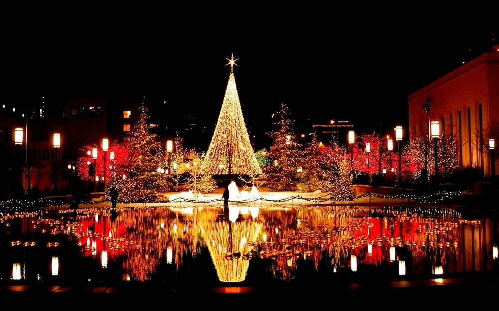 christmas_nights-1920x1200.jpg