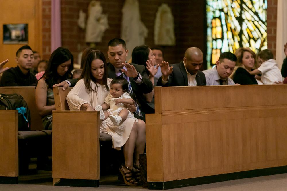 AVERY-BAPTISM_079.jpg