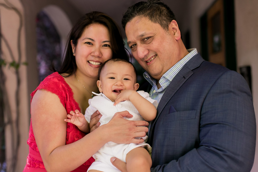 ERIC-LUCAS BAPTISM_082.jpg