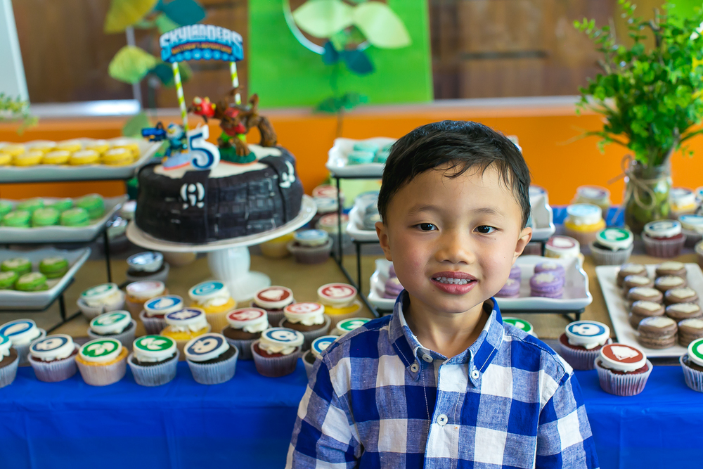 MATTHEW_CHAN_FIFTH_BDAY_284.jpg