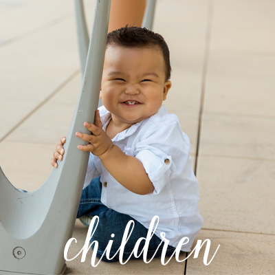 children_circle_v1.png