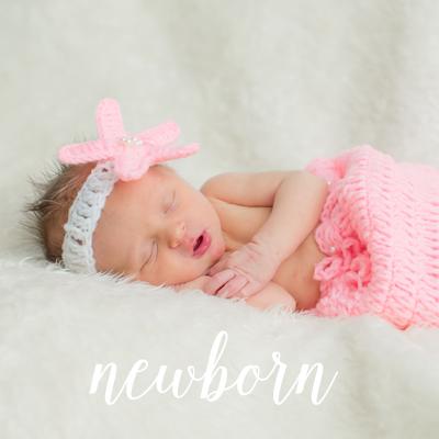 newborn_white.jpg