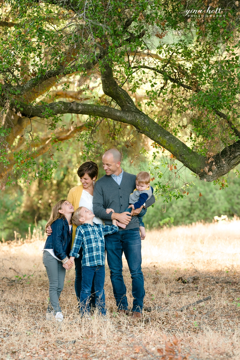 Family, casual, relaxed, fun, lifestyle, love, Los Angeles Family Photographer, Orange County Family Photographer, siblings, brother, sister, mother and daughter, father and son, mother and son, father and daughters, babies, Headshots, what to wear, newborn photography, maternity photography, couples, Baby, grow with me, Fall Family Portraits, Spring family portraits, Winter family portraits, Summer family portraits, Baby photos, family portrait, family photography, family photographer, candid photography, maternity photography, maternity photographer, newborn photography, newborn photographer, maternity photography, family photos, newborn baby photos, baby portraits, family portrait photography, family, portrait photographer, family photo shoot, infant photography, baby photographer, photography pricing, baby photoshoot, maternity photos, pregnancy photos, kids photos, portrait photographers, family photography prices, newborn pictures, family portrait photographer, headshot photography, maternity photo shoot, maternity pictures, maternity photos, children photos, Maternity Photography in Orange County CA, Maternity Photography in Los Angeles CA, Baby Photographers in Los Angeles CA, Family Portrait in Los Angeles CA, Family Portrait Photography in Los Angeles, professional portrait photography, professional photographers, new baby photos, professional family photos, best portrait photographers, toddler photography, best newborn photography, best family photographer, professional pregnancy photos, top portrait photographers, outdoor family portraits, baby photography at home, professional baby photos, find photographers, Family portrait pricing packages, Family portrait photography package, family portrait photography prices, family photo session prices, what to wear for a family session, tips on what to wear for family portraits, guide for a successful photo session with toddlers, photo session with toddlers, What to wear for a family session, What to wear, photo session outfits
