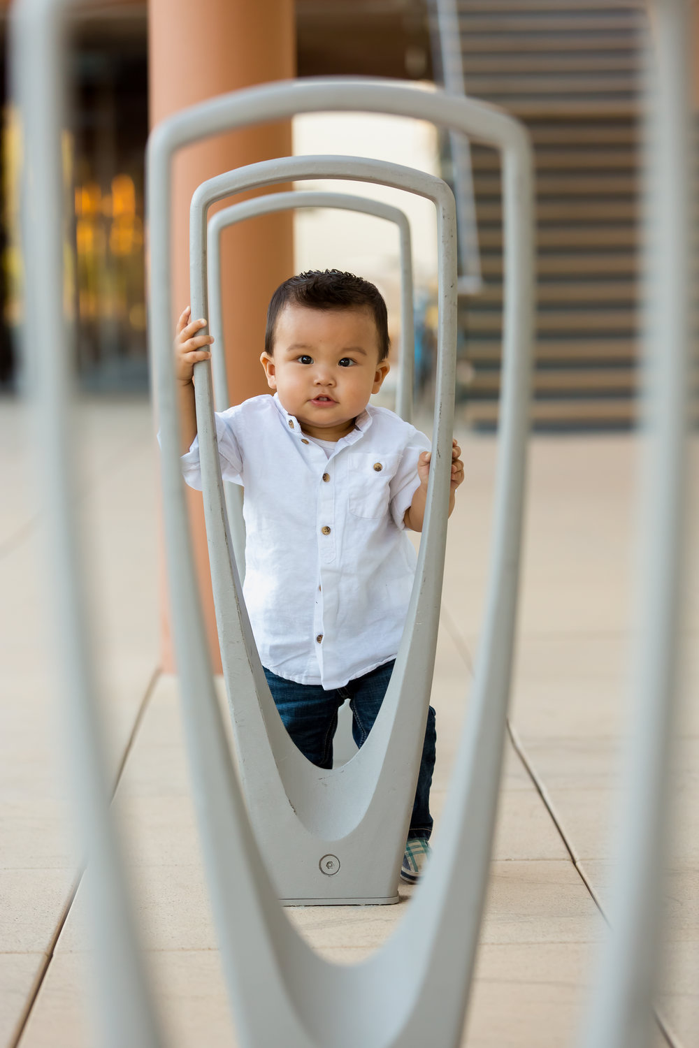 Aaden-Easton-2015-0014.JPG