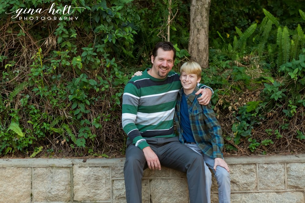 Family, casual, relaxed, fun, lifestyle, love, Los Angeles Family Photographer, Orange County Family Photographer, siblings, brother, sister, mother and daughter, father and son, mother and son, father and daughters, babies, Headshots, what to wear, newborn photography, maternity photography, couples, Baby, grow with me, Fall Family Portraits, Spring family portraits, Winter family portraits, Summer family portraits Baby photos family portrait family photography family photographer candid photography maternity photography maternity photographer newborn photography newborn photographer maternity photography family photos newborn baby photos baby portraits family portrait photography family portrait photographer family photo shoot infant photography baby photographer photography pricing baby photoshoot maternity photos pregnancy photos kids photos portrait photographers family photography prices newborn pictures family portrait photographer headshot photography maternity photo shoot maternity pictures maternity photos children photos Maternity Photography in Orange County CA Maternity Photography in Los Angeles CA Baby Photographers in Los Angeles CA Family Portrait in Los Angeles CA Family Portrait Photography in Los Angeles professional portrait photography professional photographers new baby photos professional family photos best portrait photographers toddler photography best newborn photography best family photographer professional pregnancy photos top portrait photographers outdoor family portraits baby photography at home professional baby photos find photographers Family portrait pricing packages Family portrait photography package family portrait photography prices family photo session prices what to wear for a family session tips on what to wear for family portraits guide for a successful photo session with toddlers photo session with toddlers