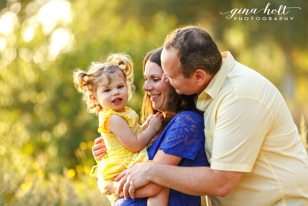 Family, casual, relaxed, fun, lifestyle, love, Los Angeles Family Photographer, Orange County Family Photographer, siblings, brother, sister, mother and daughter, father and son, mother and son, father and daughters, babies, Headshots, what to wear, newborn photography, maternity photography, couples, Baby, grow with me Baby photos family portrait family photography family photographer candid photography maternity photography maternity photographer newborn photography newborn photographer maternity photography family photos newborn baby photos baby portraits family portrait photography family portrait photographer family photo shoot infant photography baby photographer photography pricing baby photoshoot maternity photos pregnancy photos kids photos portrait photographers family photography prices newborn pictures family portrait photographer headshot photography maternity photo shoot maternity pictures maternity photos children photos Maternity Photography in Orange County CA Maternity Photography in Los Angeles CA Baby Photographers in Los Angeles CA Family Portrait in Los Angeles CA Family Portrait Photography in Los Angeles professional portrait photography professional photographers new baby photos professional family photos best portrait photographers toddler photography best newborn photography best family photographer professional pregnancy photos top portrait photographers outdoor family portraits baby photography at home professional baby photos find photographers Family portrait pricing packages Family portrait photography package family portrait photography prices family photo session prices what to wear for a family session tips on what to wear for family portraits guide for a successful photo session with toddlers photo session with toddlers
