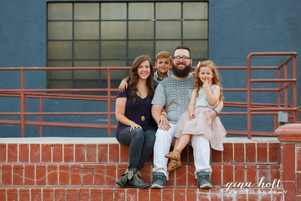 Family, casual, relaxed, fun, lifestyle, love, Los Angeles Family Photographer, Orange County Family Photographer, siblings, brother, sister, mother and daughter, father and son, mother and son, father and daughters, babies, Headshots, what to wear, newborn photography, maternity photography, couples, Baby, Downtown Santa Ana, urban, city