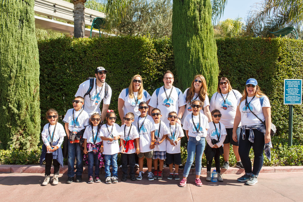 Together We Rise Disney Day Volunteers  Family, casual, relaxed, fun, lifestyle, love, Los Angeles Family Photographer, Orange County Family Photographer, siblings, brother, sister, mother and daughter, father and son, mother and son, father and daughters, babies, Headshots, what to wear, newborn photography, maternity photography, couples, Baby, grow with me, Charity, Disney, Disneyland, Mickey mouse, Baby photos family portrait family photography family photographer candid photography maternity photography maternity photographer newborn photography newborn photographer maternity photography family photos newborn baby photos baby portraits family portrait photography family portrait photographer family photo shoot infant photography baby photographer photography pricing baby photoshoot maternity photos pregnancy photos kids photos portrait photographers family photography prices newborn pictures family portrait photographer headshot photography maternity photo shoot maternity pictures maternity photos children photos Maternity Photography in Orange County CA Maternity Photography in Los Angeles CA Baby Photographers in Los Angeles CA Family Portrait in Los Angeles CA Family Portrait Photography in Los Angeles professional portrait photography professional photographers new baby photos professional family photos best portrait photographers toddler photography best newborn photography best family photographer professional pregnancy photos top portrait photographers outdoor family portraits baby photography at home professional baby photos find photographers Family portrait pricing packages Family portrait photography package family portrait photography prices family photo session prices what to wear for a family session tips on what to wear for family portraits guide for a successful photo session with toddlers photo session with toddlers, foster kids, Together We Rise, Non Profit foundation, volunteer work, disneyland, california adventure, foster children, anaheim california