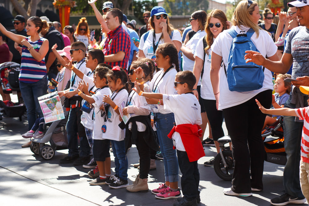 Together We Rise Disney Day Volunteers  Family, casual, relaxed, fun, lifestyle, love, Los Angeles Family Photographer, Orange County Family Photographer, siblings, brother, sister, mother and daughter, father and son, mother and son, father and daughters, babies, Headshots, what to wear, newborn photography, maternity photography, couples, Baby, grow with me Baby photos family portrait family photography family photographer candid photography maternity photography maternity photographer newborn photography newborn photographer maternity photography family photos newborn baby photos baby portraits family portrait photography family portrait photographer family photo shoot infant photography baby photographer photography pricing baby photoshoot maternity photos pregnancy photos kids photos portrait photographers family photography prices newborn pictures family portrait photographer headshot photography maternity photo shoot maternity pictures maternity photos children photos Maternity Photography in Orange County CA Maternity Photography in Los Angeles CA Baby Photographers in Los Angeles CA Family Portrait in Los Angeles CA Family Portrait Photography in Los Angeles professional portrait photography professional photographers new baby photos professional family photos best portrait photographers toddler photography best newborn photography best family photographer professional pregnancy photos top portrait photographers outdoor family portraits baby photography at home professional baby photos find photographers Family portrait pricing packages Family portrait photography package family portrait photography prices family photo session prices what to wear for a family session tips on what to wear for family portraits guide for a successful photo session with toddlers photo session with toddlers, foster kids, Together We Rise, Non Profit foundation, volunteer work, disneyland, california adventure, foster children, anaheim california