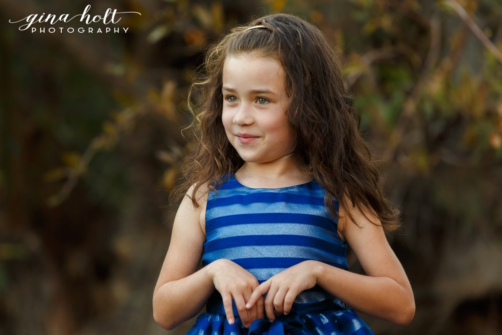 Family, casual, relaxed, fun, lifestyle, love, Los Angeles Family Photographer, Orange County Family Photographer, siblings, brother, sister, mother and daughter, father and son, mother and son, father and daughters