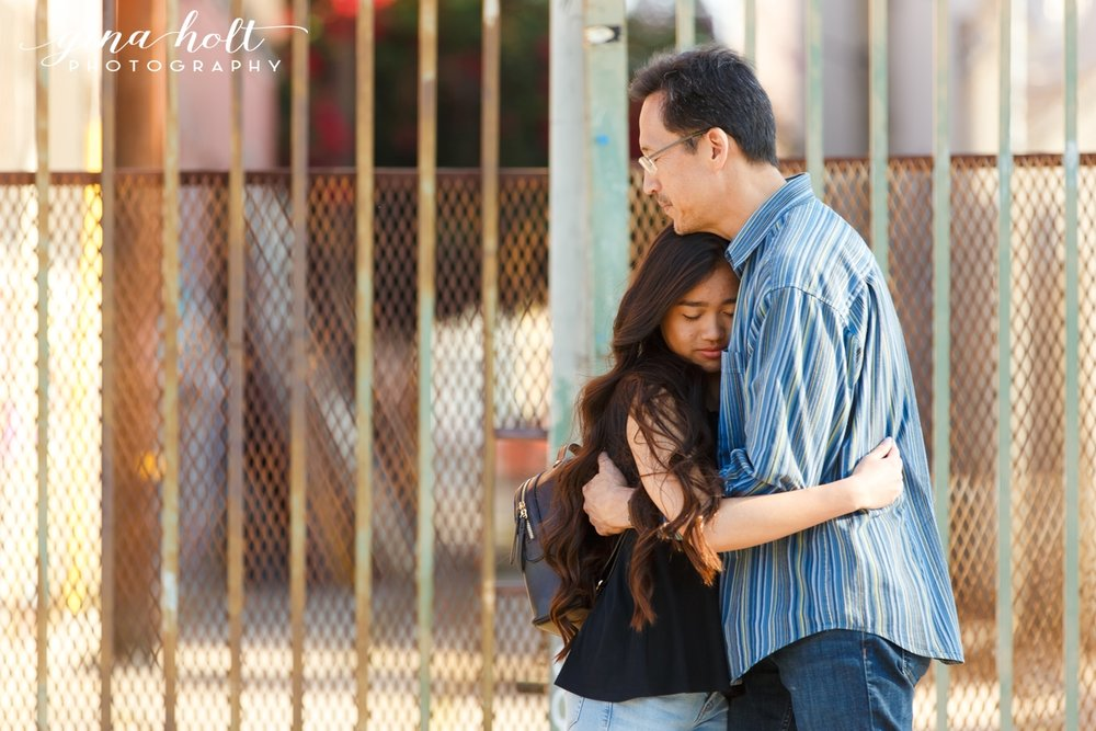 Family, casual, relaxed, fun, lifestyle, love, Los Angeles Family Photographer, Orange County Family Photographer, mother and daughter, father and daughters, what to wear, couples, Fall Family Portraits, Spring family portraits, Winter family portraits, Summer family portraits, family portrait, family photography, family photographer, candid photography, maternity photography, family photos, family portrait photography, family, portrait photographer, family photo shoot, photography pricing, portrait photographers, family photography prices, newborn pictures, family portrait photographer, Maternity Photography in Orange County CA, Maternity Photography in Los Angeles CA, Baby Photographers in Los Angeles CA, Family Portrait in Los Angeles CA, Family Portrait Photography in Los Angeles, professional portrait photography, professional photographers, professional family photos, best portrait photographers, toddler photography, best newborn photography, best family photographer, top portrait photographers, outdoor family portraits, find photographers, Family portrait pricing packages, Family portrait photography package, family portrait photography prices, family photo session prices, what to wear for a family session, tips on what to wear for family portraits