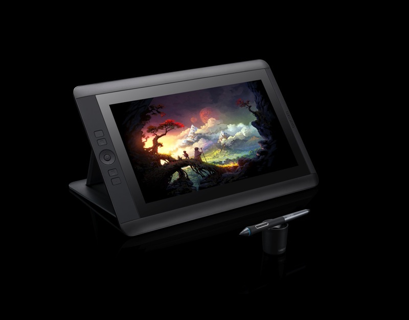 cintiq-13hd-left-view.jpg