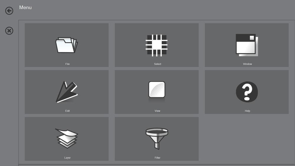 touchMenu.jpg