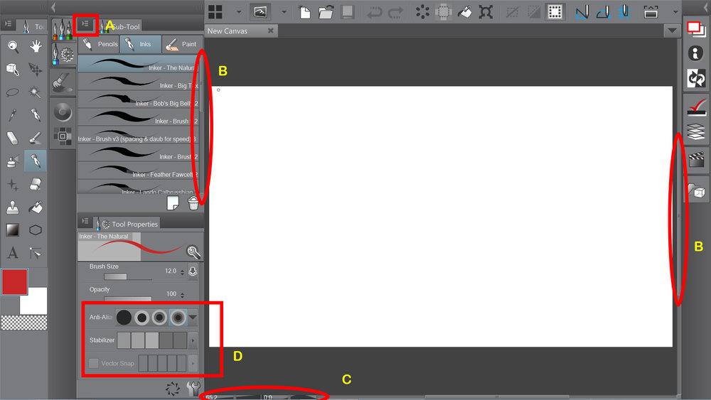 problem-areas.jpg