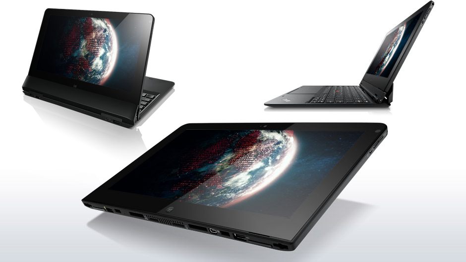 lenovo-convertible-tablet-thinkPad-helix-front-multi-view-1.jpg
