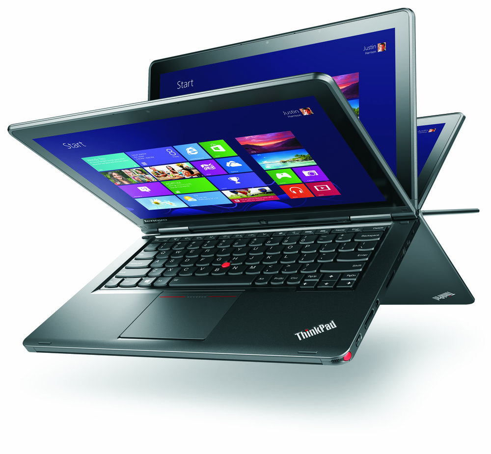 ThinkPad Yoga Modes_2.jpg