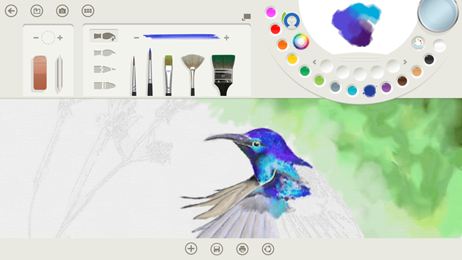 Image1-FreshPaint_PaletteBlue_hummingbird_thumb_6674230F.png