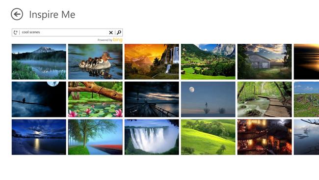 Image3_InsipreMe-cool-scenes_thumb_64EFB4A3.png
