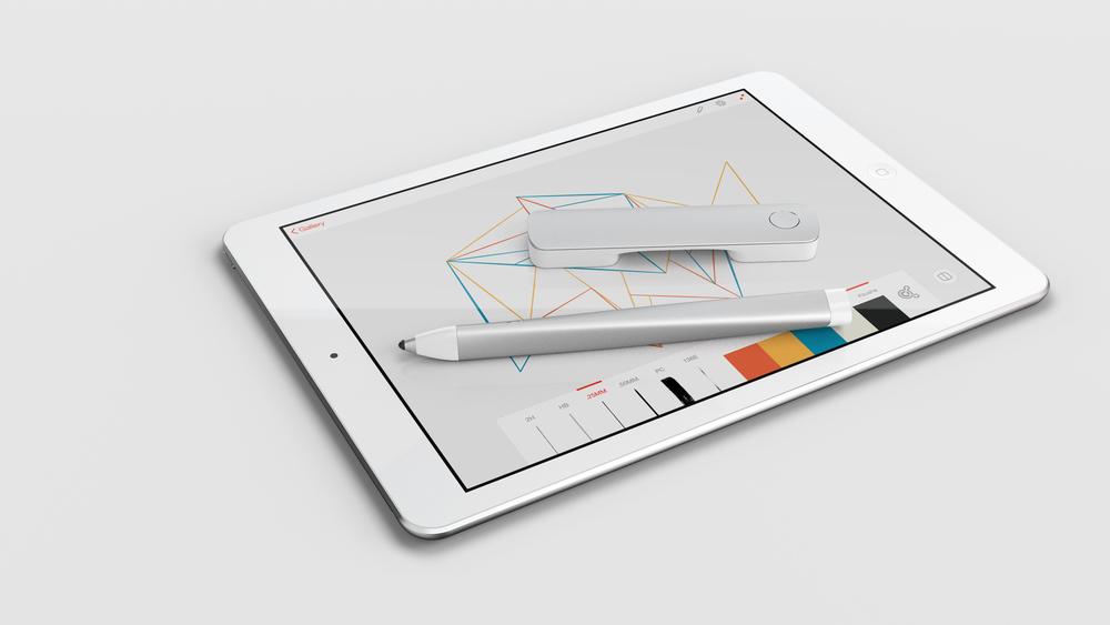 AdobeInkSlideApps.jpg