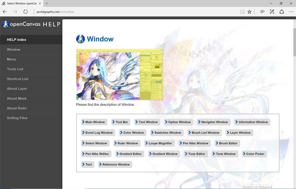 opencanvasManual.jpg