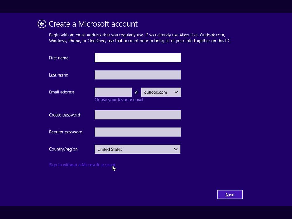 MicrosoftID.png