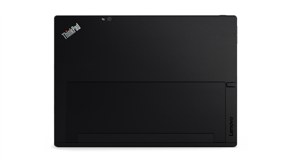 10a_X1_Tablet_Tour_Shot_Rear.png