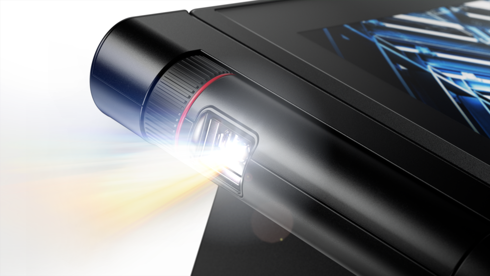 17b_X1_Tablet_Presenter_Module_Close-up_Beam_Shot.png