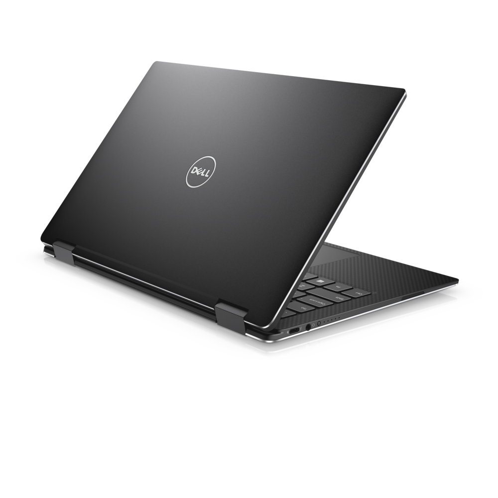 Dell XPS 13 2-in-1 Image_3.png