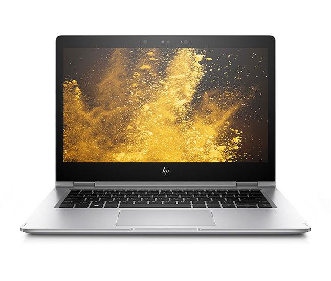 HP_EliteBook_x360_Front_tcm245_2383830_tcm245_2384086_tcm245-2383830.jpg