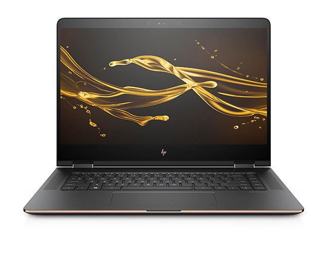 HP_Spectre_x360_15.6_Coreset_DarkAshSilver_FrontOpen_tcm245_2383844_tcm245_2383895_tcm245-2383844.jpg