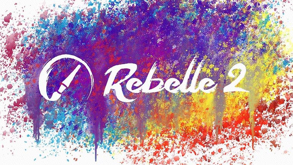 02_Rebelle 2 title.jpg