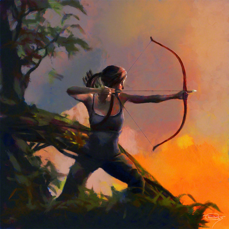 Lara Croft_by_Daniel MurrayART_Deviantart.jpg