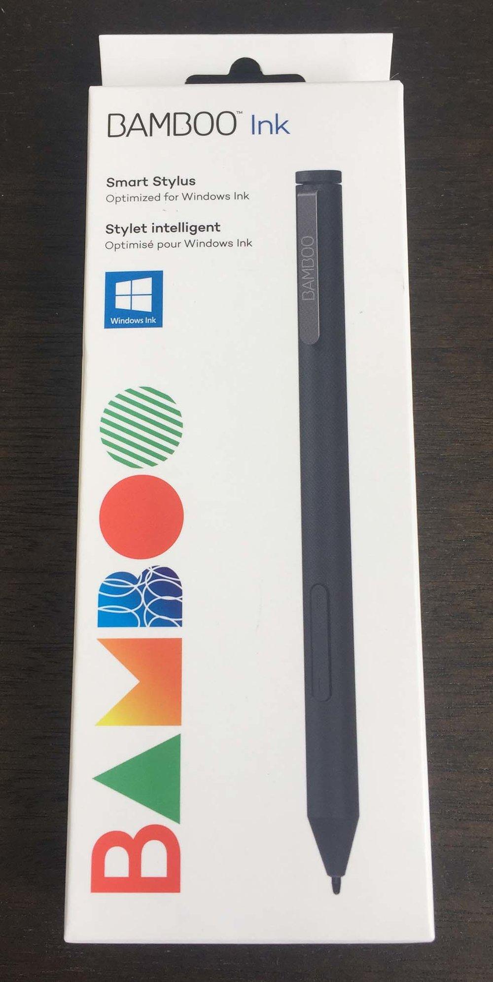 Surface Pro Artist - Surface Pro Artist