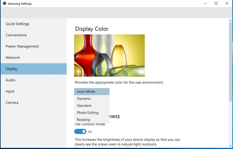 SettingsDisplayColor.jpg